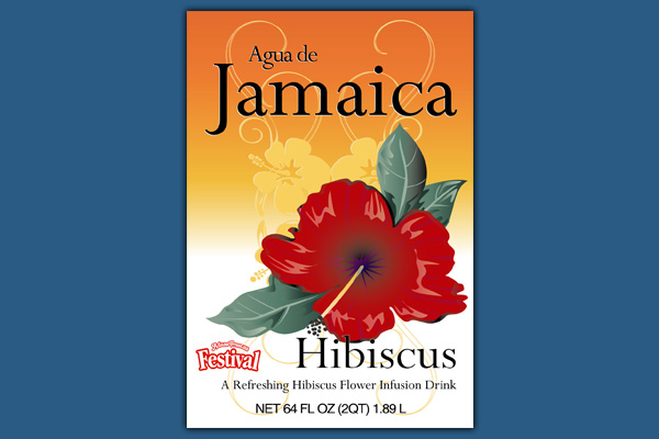 jamaica3blue